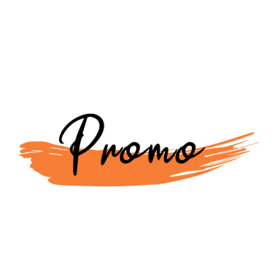 PROMOTIONS Donnaclara