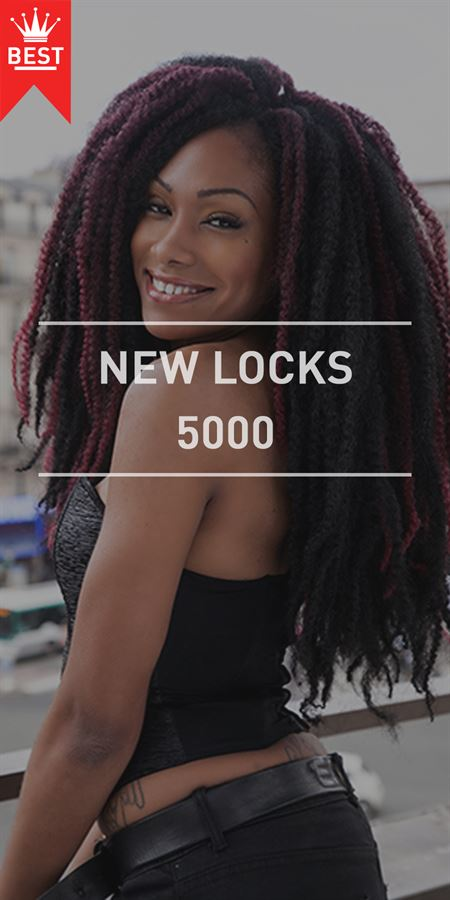 REF #NQHTE7 - NEW LOCKS 5000 HADORA